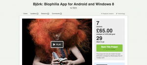0bjrk_biophilia_app_for_android