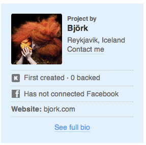 Bjrk_biophilia_app_for_android