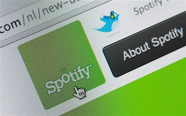 ノルウェーの2012年の音楽市場、デジタル音楽がフィジカルを上回り8年ぶりにプラス成長 | All Digital Music