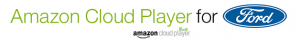 Amazon_cloud_player_for_ford
