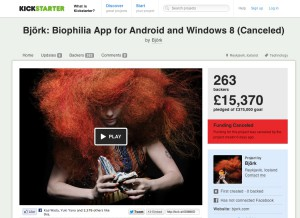_biophilia_app_for_android_and_windows_8_canceled_by_bjork__kickstarter1