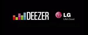 Deezer_is_bringing_its_streami