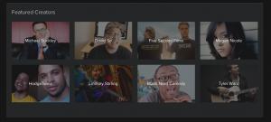 Fullscreen_empowering_creators