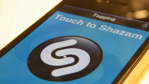 音楽情報検索アプリ「Shazam」、世界最大のDJ向けオンラインストアBeatportと提携、ダンストラックのタグ付けが可能に