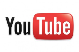 YouTubeがカントリーミュージック専用チャンネルを立ち上げ、音楽ファンへのリーチ拡大を目指す