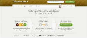 Tastemakerx_-_the_social_game_