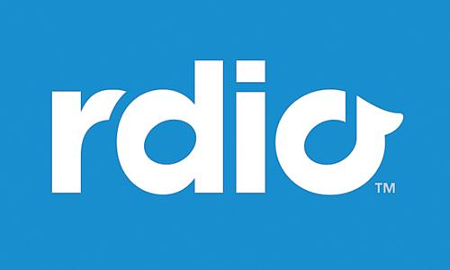 Spotifyのライバルで定額制音楽ストリーミングサービス「Rdio」、世界24ヶ国にサービスを拡大、日本はいつ?