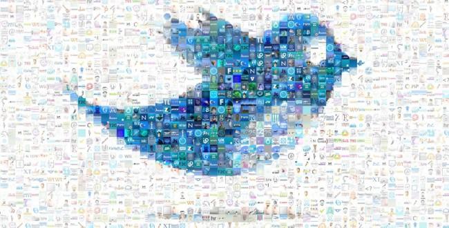 【速報】Twitter、音楽アプリ「Twitter Music」を近く提供へ、買収した音楽サービス「We Are Hunted」をベースに。