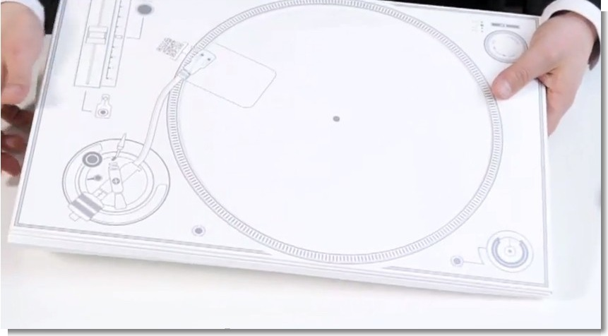 Kontor Records Back to vinyl-The Office Turntable_film - YouTube (3)