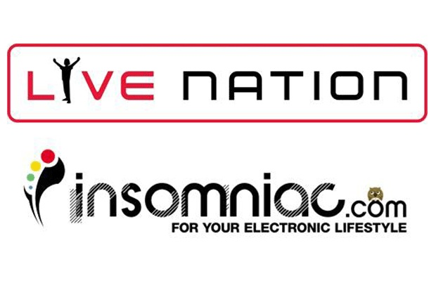 live-nation-insomniac