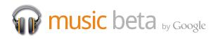 google-music-9S451CU-x-large.jpg
