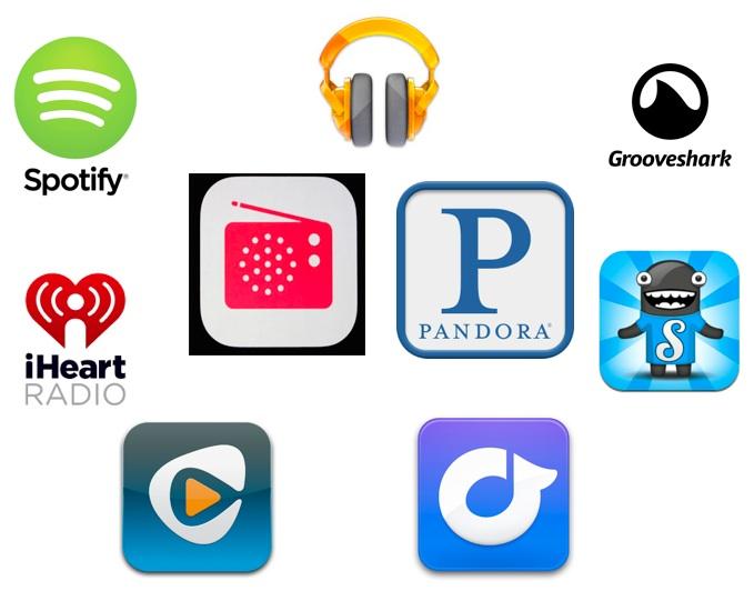 streamingmusic2