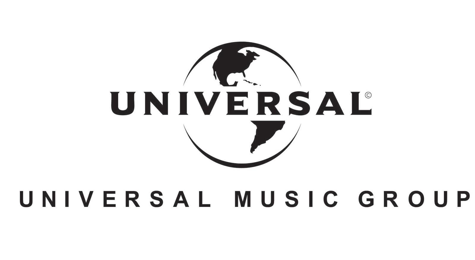 ユニバーサル・ミュージック・グループ 親会社 に対する画像結果