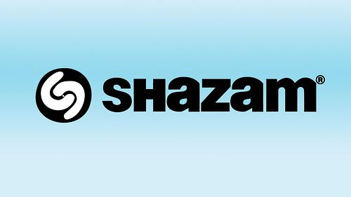 音楽情報検索アプリのShazam、世界第五位の携帯事業会社から4000万ドル