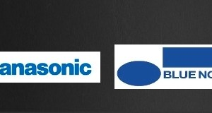Panasonic Automotive Systems Company of America and Blue Note Records to Collaborate on... -- DETROIT, Sept. 26, 2013  PRNewswire  --