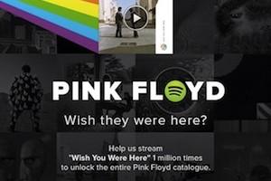 Pink-Floyd-Spotify
