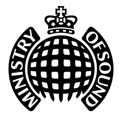 ministry-of-sound-tickets-logo