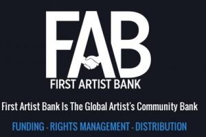 First Artist Bank_3