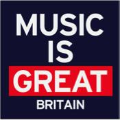 britishmusic