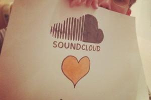 Alex_Ljung_Instagram_SoundCloud