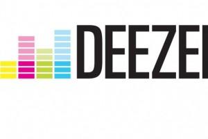 deezerheader1-664x374