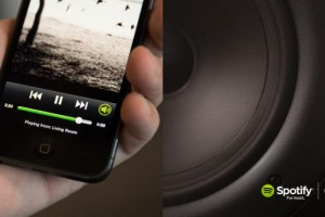 Spotify_Connect_610x343