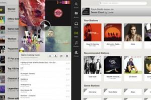 Spotify_update-578-80