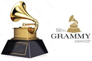 Grammys-2014