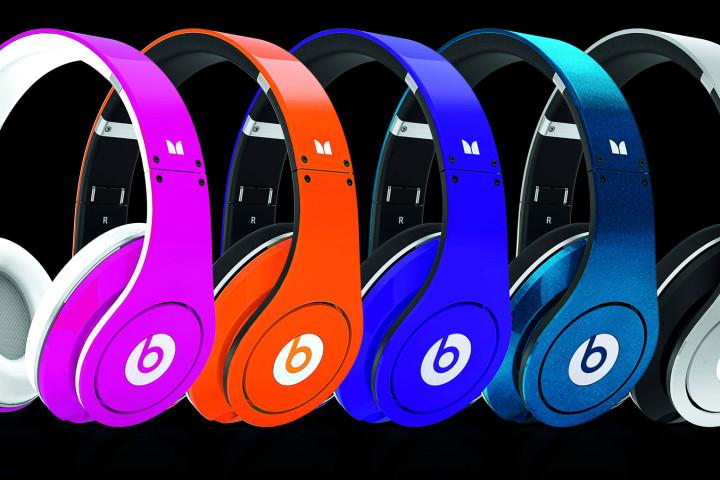 Beats Studio Colors1.jpg