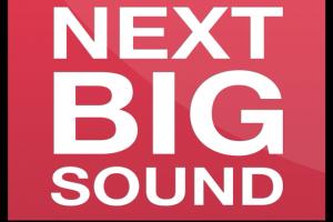 rsz_next_big_sound