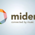 Timeless-Music-Midem-2014
