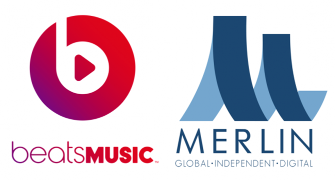 merlin_beats_logo