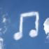 music_cloud