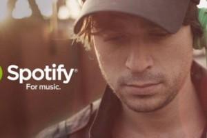 spotify-banner1