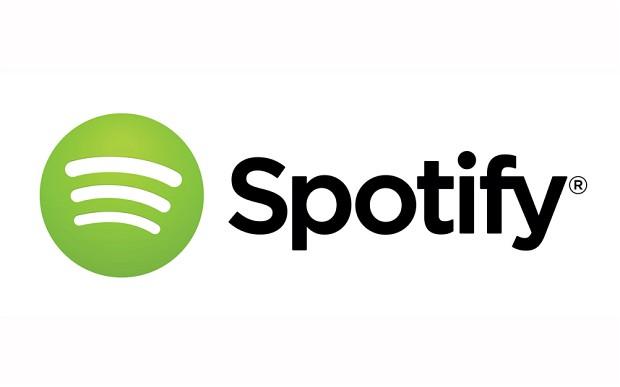 spotify-logo_2753383b