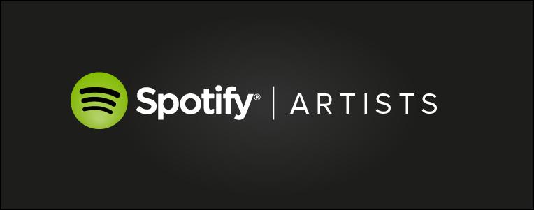 spotifyartist