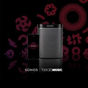 1-21-Beats-Launch-300x300