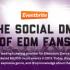 Eventbrite_EDM_Infographic_2014_Full_1x01