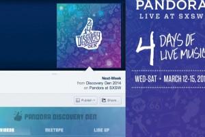 Pandora Radio - Listen to Free Internet Radio, Find New Music
