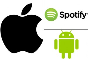 apple-spotify-android-logos-billboard-650