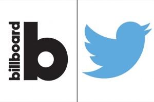 billboard_twitter_logo_650