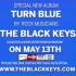blackkeys-608x413