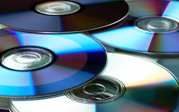 dvds_1739548b