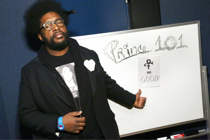 032114_questlove_pulse_prince_AS01.JPG