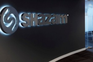 shazam-office