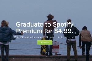 spotify-premium-student-discount