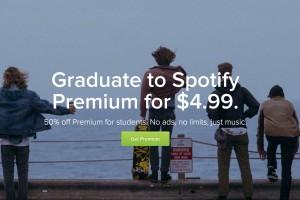 spotify-premium-student-discount