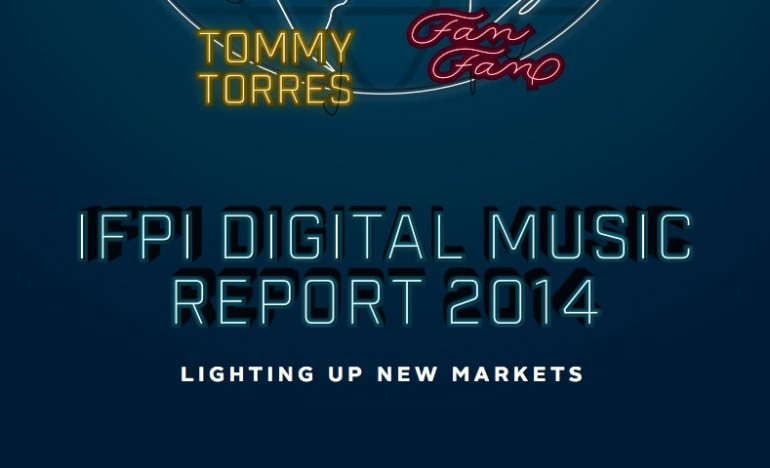 www.ifpi.org downloads Digital-Music-Report-2014.pdf