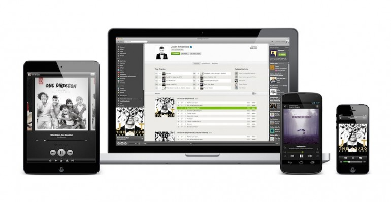Spotify-All-Devices2