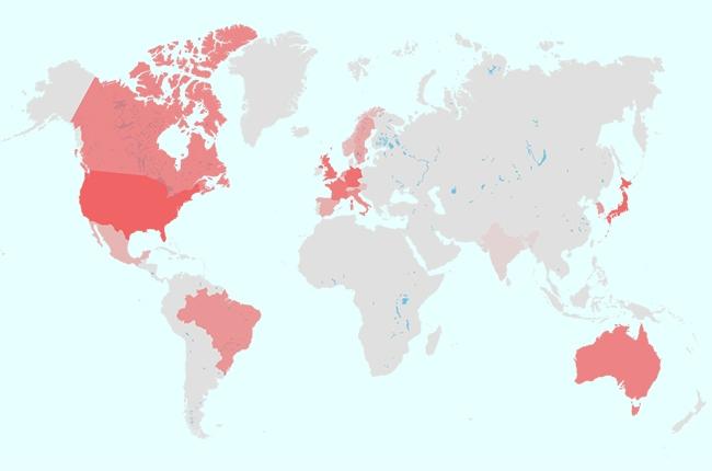 industry-heat-map-650